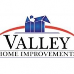 Valley Home Improvements