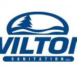 Wilton Sanitation Inc.